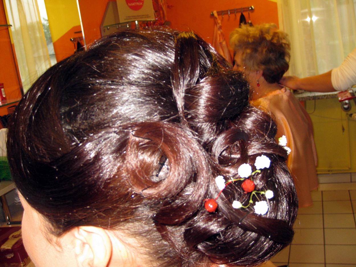 fryzjer_0011