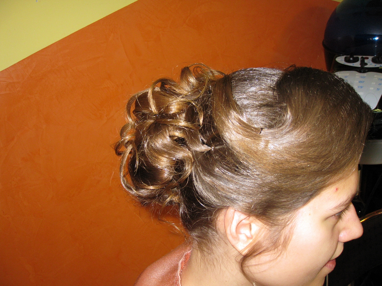 fryzjer_0013