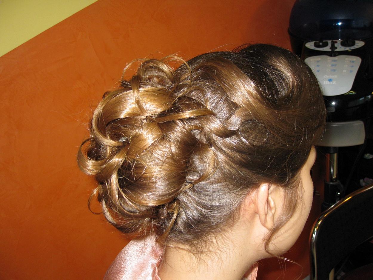fryzjer_0014
